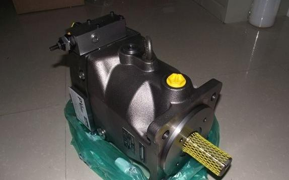 Axial Piston Variable Pump PV series
