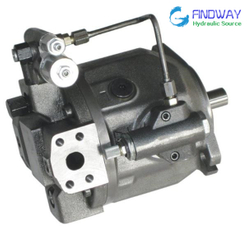A10VSO Axial Piston hydraulic pump