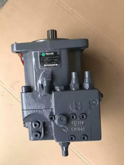 Rexroth A11VO75LRDS/10R-NSD12NOO-S variable piston pump