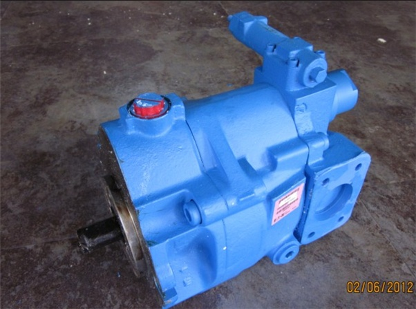 PVH series replacement Piston Pump